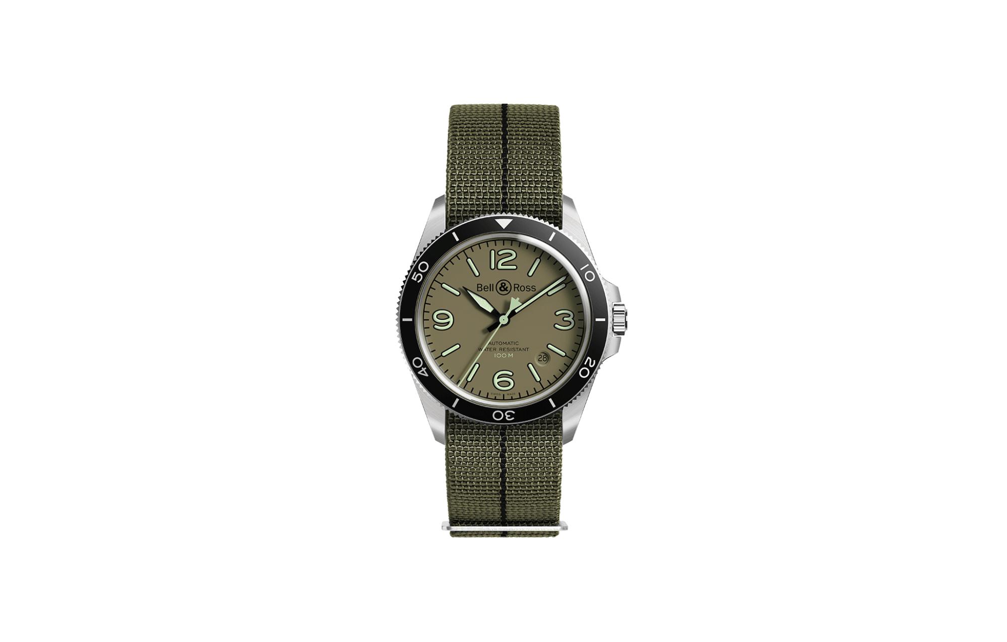 BR-V2-92-military-green-nato