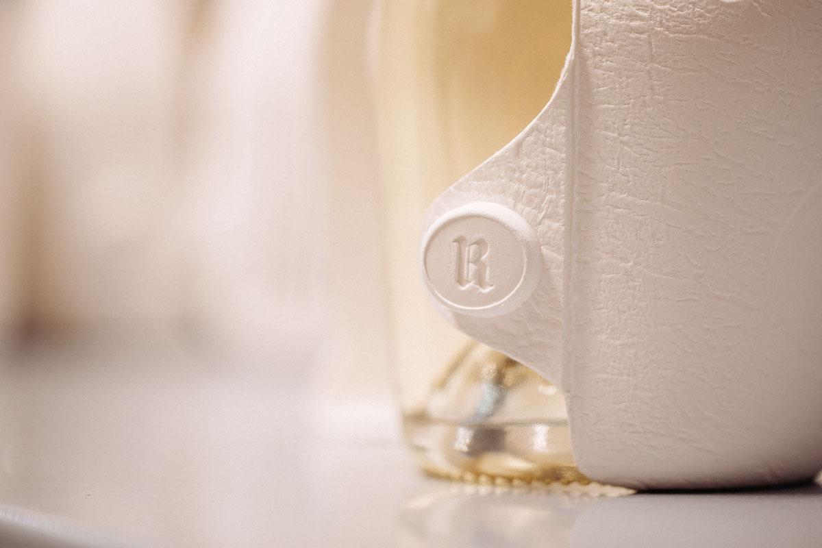 nouveauté Ruinart luxe champagne design