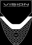 Logo Vision Automobiles Paris