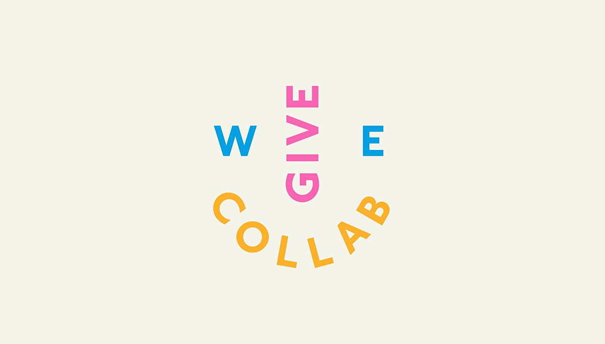 we give collab solidaires soignants