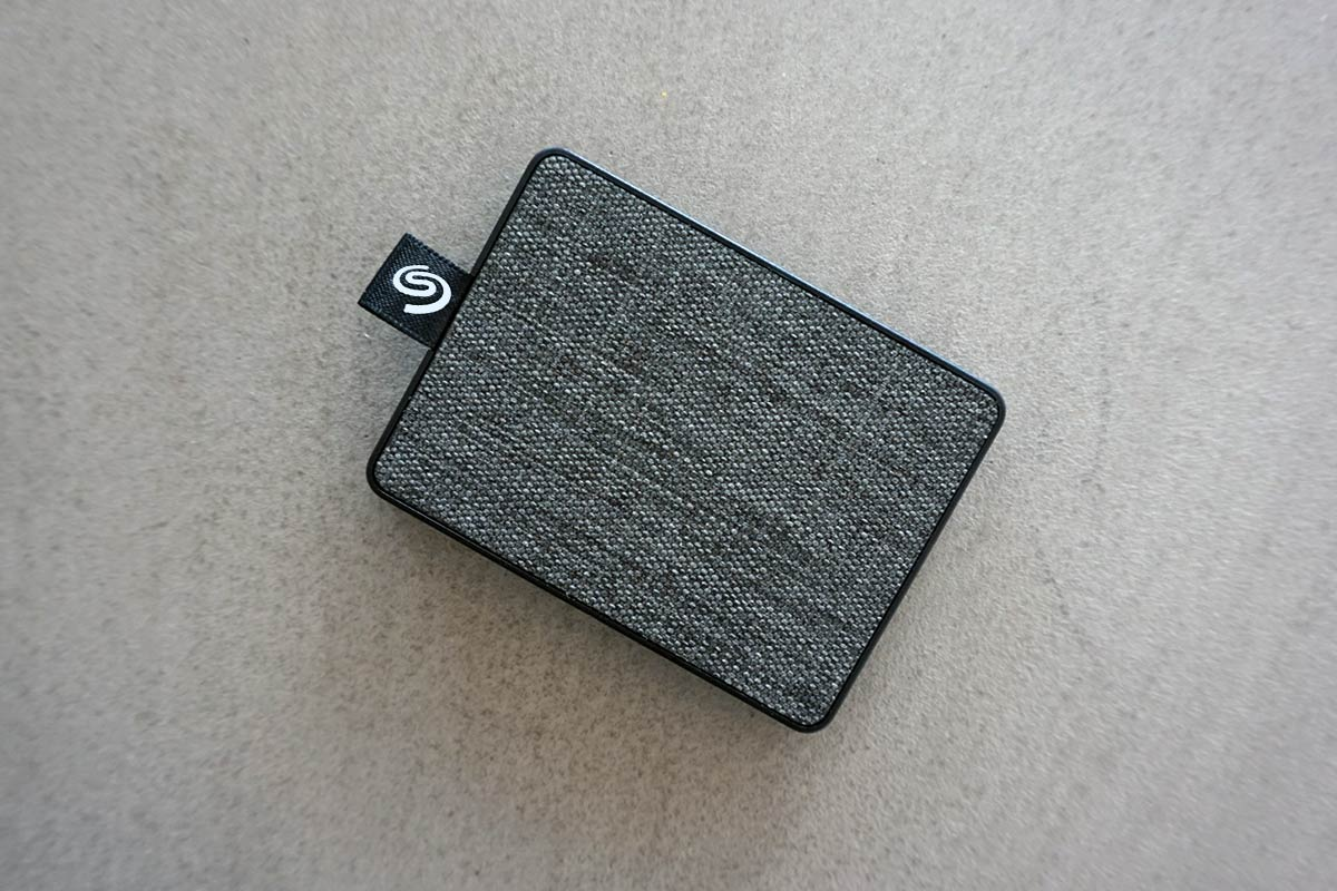 SSD-Seagate-one-touch