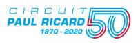 Circuit Paul Ricard Tour auto Optic2000