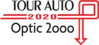 logo Tour Auto 2020 Optic2000