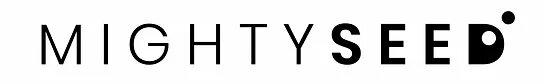 Mightyseed Logo