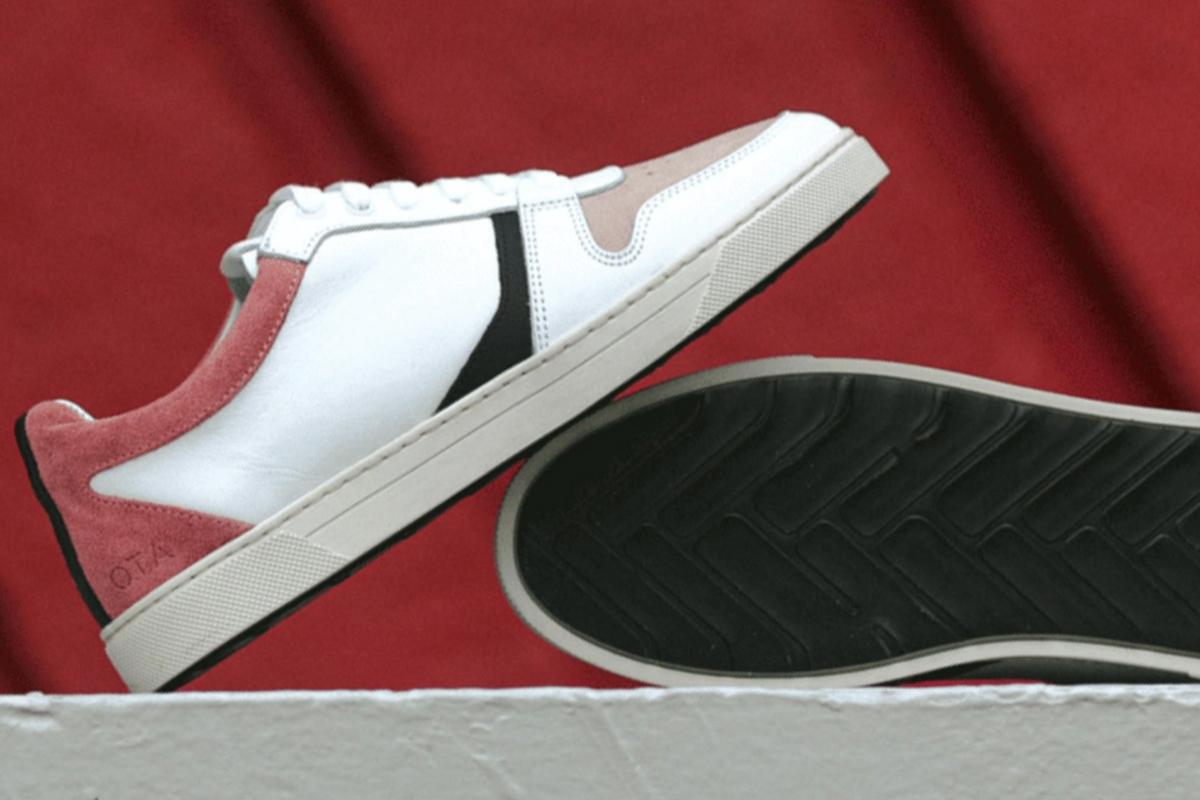 Sneakers OTA France